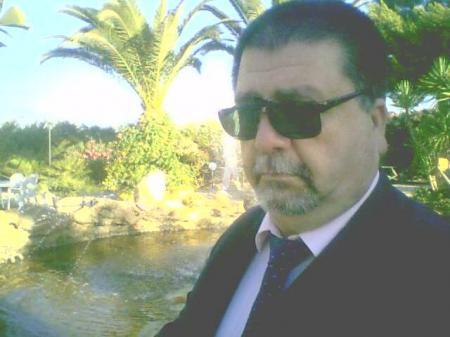 io di recente luglio 2008