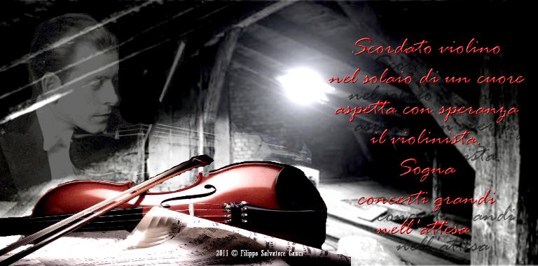 Anche_i_violini_SOGNAno