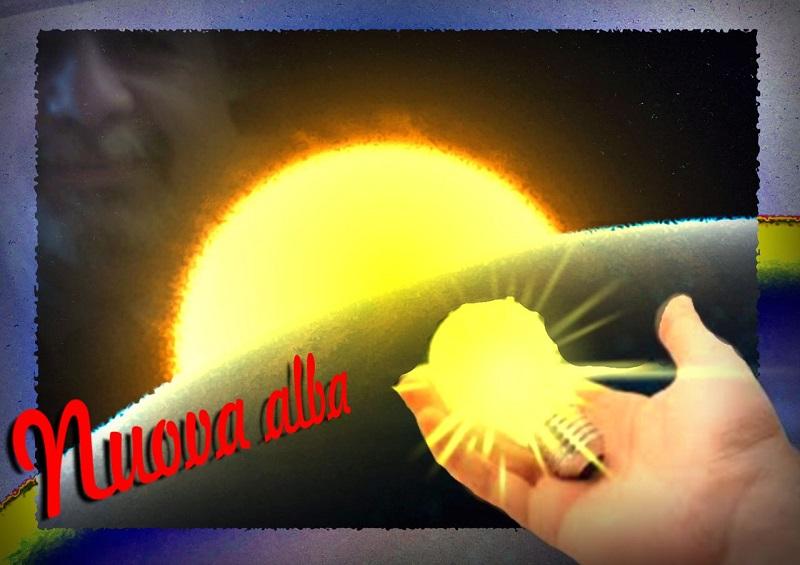 alba_nuova_8x5
