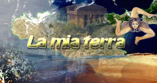 siciliaterramia_ps500x3